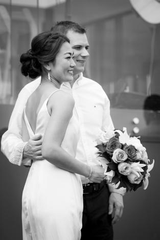 Simon & Amy Wedding (14 of 1)