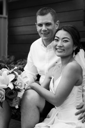 Simon & Amy Wedding (16 of 1)