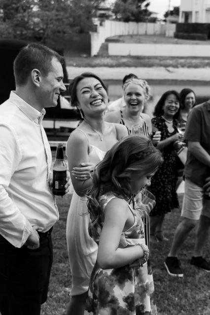 Simon & Amy Wedding (20 of 1)
