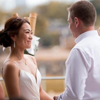 Simon & Amy Wedding (23 of 1)