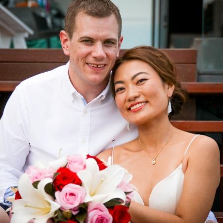 Simon & Amy Wedding (28 of 1)