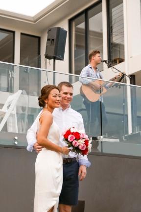 Simon & Amy Wedding (29 of 1)