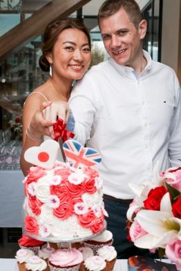 Simon & Amy Wedding (32 of 1)