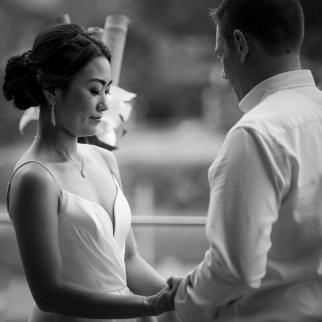Simon & Amy Wedding (6 of 1)